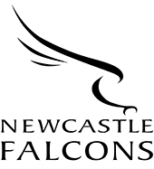 Newcastle Falcons