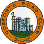 Gosforth Road Club