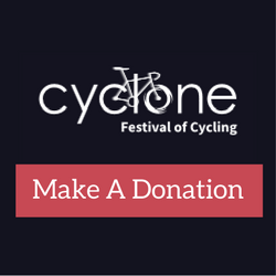 Cyclone Make A Donation