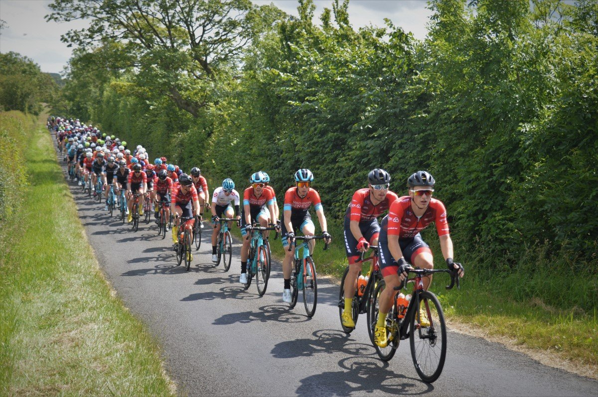 Beaumont Trophy Images & Results